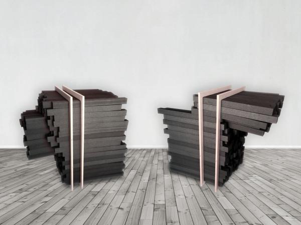 Keren-Shiker-Sink-In-Adjustable-Seating-5