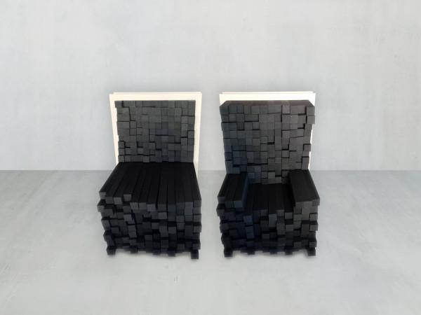 Keren-Shiker-Sink-In-Adjustable-Seating-6