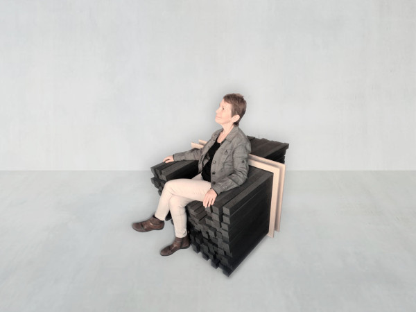 Keren-Shiker-Sink-In-Adjustable-Seating-7