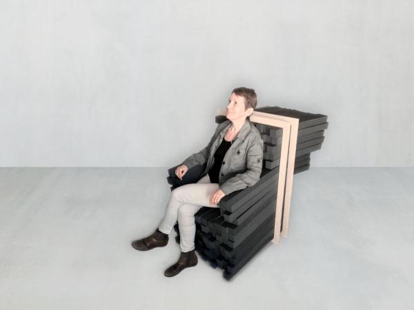 Keren-Shiker-Sink-In-Adjustable-Seating-8
