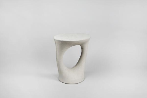 Kreten-Side-Table-IsaacFriedmanHeiman-Souda-3