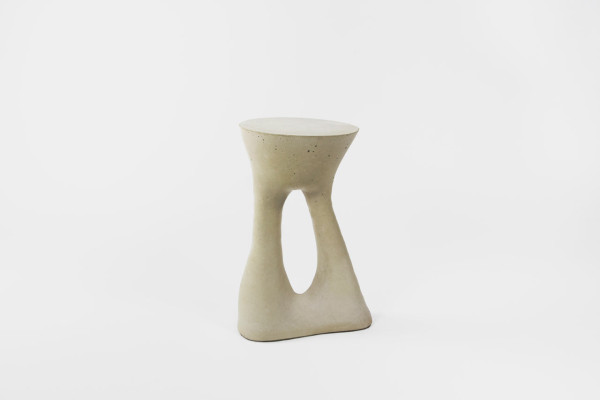 Kreten-Side-Table-IsaacFriedmanHeiman-Souda-4