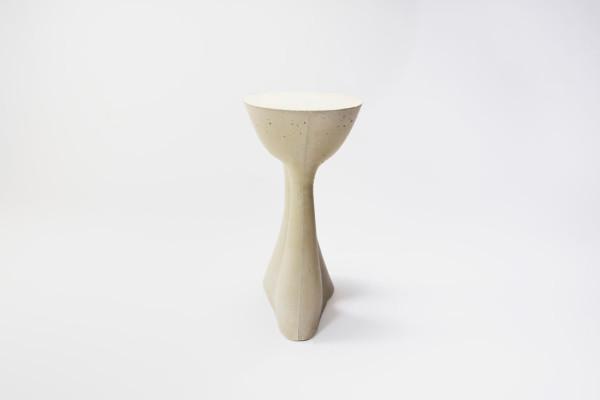 Kreten-Side-Table-IsaacFriedmanHeiman-Souda-5