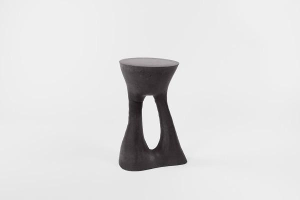 Kreten-Side-Table-IsaacFriedmanHeiman-Souda-9