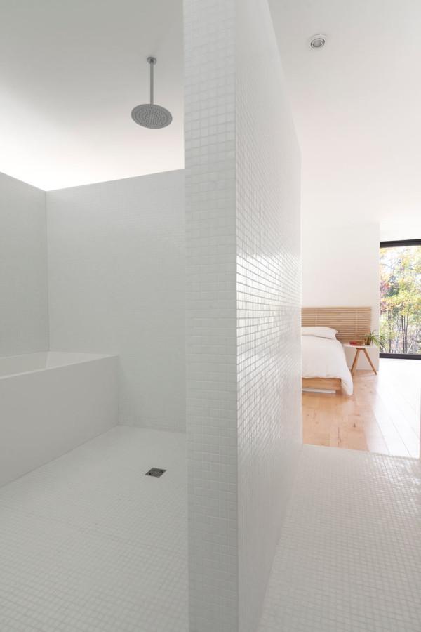 Maison-Terrebonne-la-SHED-architecture-12