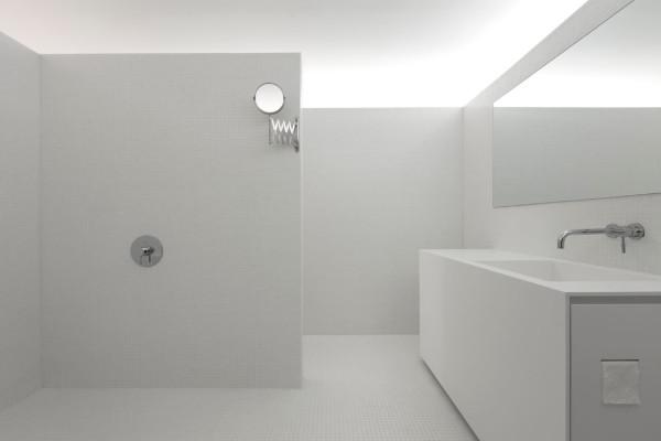 Maison-Terrebonne-la-SHED-architecture-13