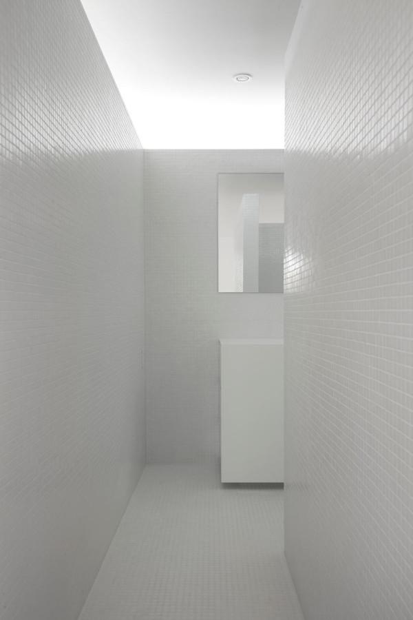 Maison-Terrebonne-la-SHED-architecture-14
