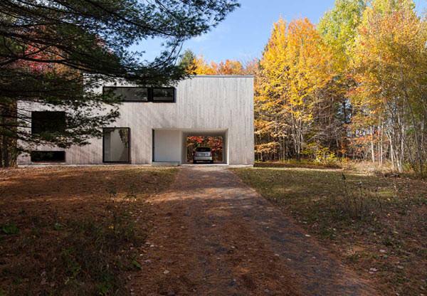 Maison-Terrebonne-la-SHED-architecture-15