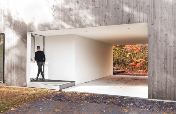 Maison-Terrebonne-la-SHED-architecture-2