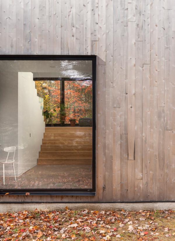 Maison-Terrebonne-la-SHED-architecture-3