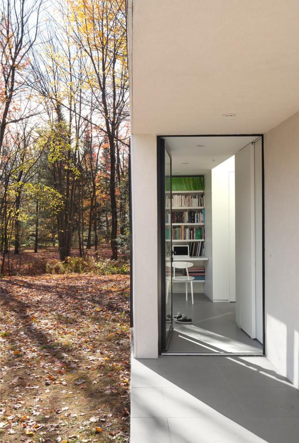 Maison-Terrebonne-la-SHED-architecture-4