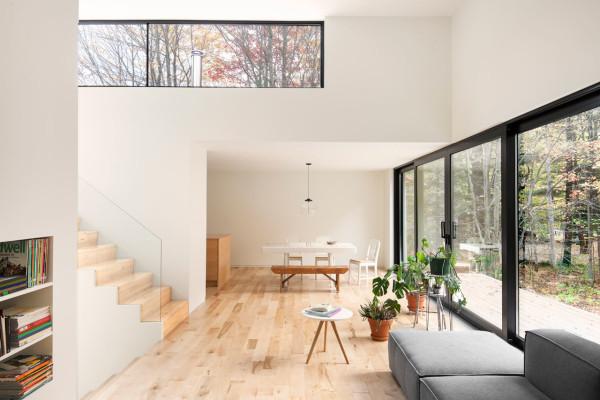 Maison-Terrebonne-la-SHED-architecture-6