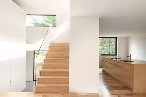 Maison-Terrebonne-la-SHED-architecture-7