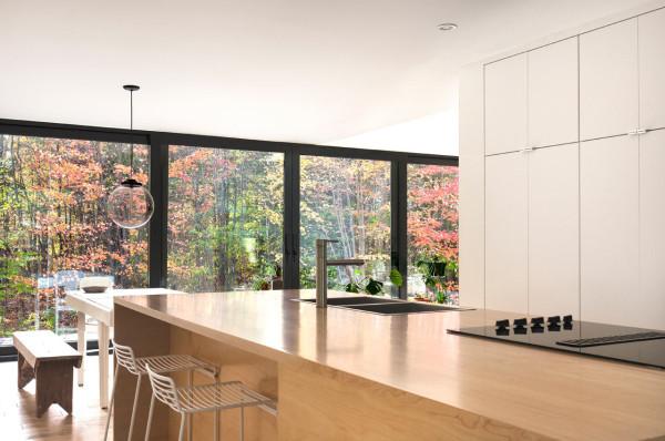 Maison-Terrebonne-la-SHED-architecture-8