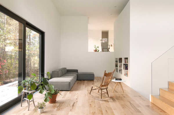 Maison-Terrebonne-la-SHED-architecture-9
