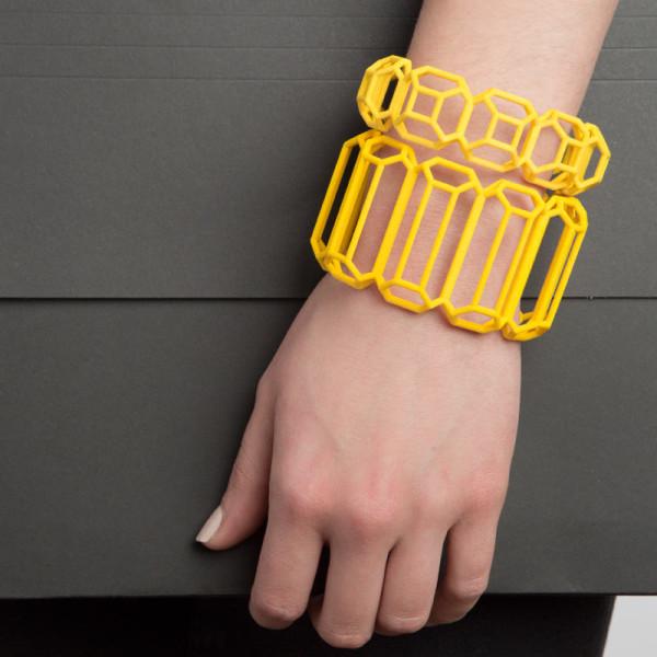 Maison203-MYBF-bracelet-1-model2