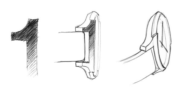 Mondaine-Helvetica-drawings+models_05_1024x768_pixel