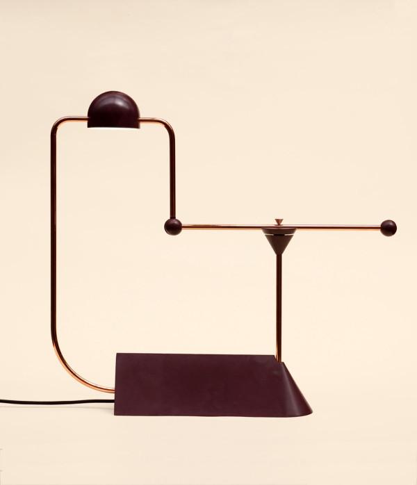 NODE-Lighting-Odd-Matter-Studio-3