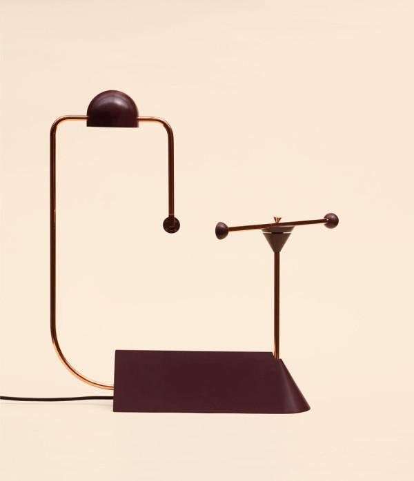NODE-Lighting-Odd-Matter-Studio-4
