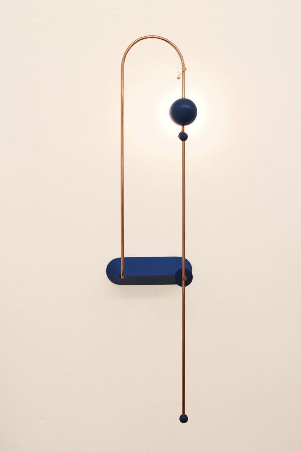 NODE-Lighting-Odd-Matter-Studio-5