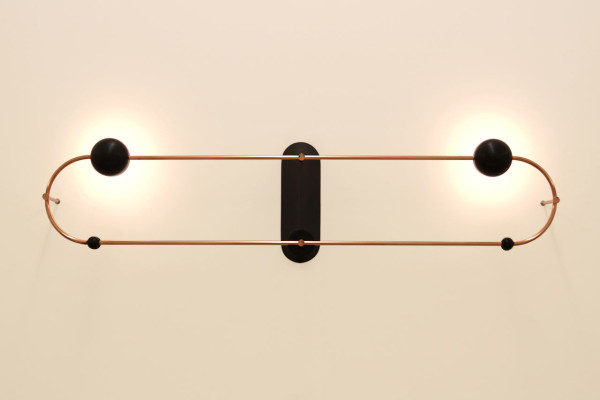 NODE-Lighting-Odd-Matter-Studio-7