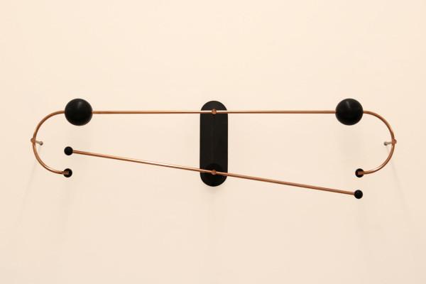 NODE-Lighting-Odd-Matter-Studio-8