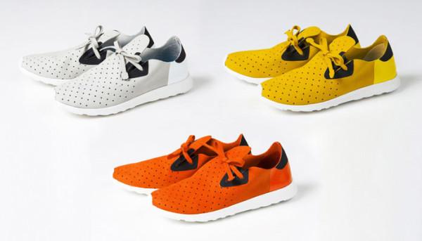 Native-Shoes-PLEATS-PLEASE-Issey-Miyake-1b
