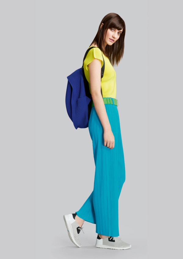 Native-Shoes-PLEATS-PLEASE-Issey-Miyake-2