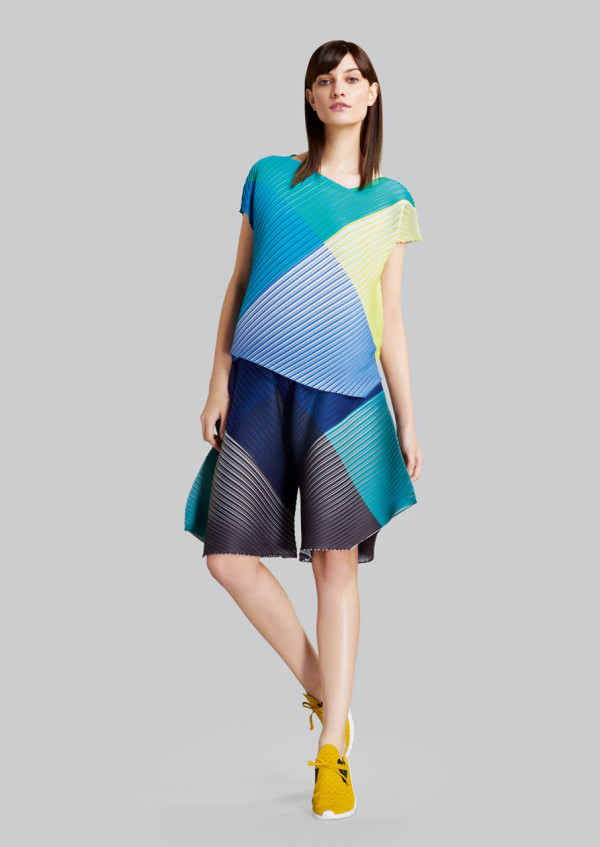 Native-Shoes-PLEATS-PLEASE-Issey-Miyake-6