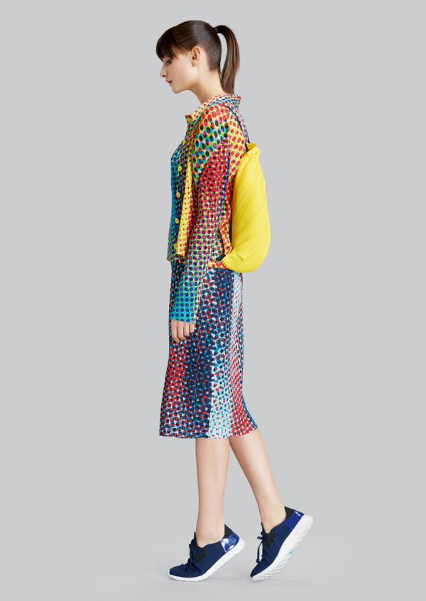Native-Shoes-PLEATS-PLEASE-Issey-Miyake-8