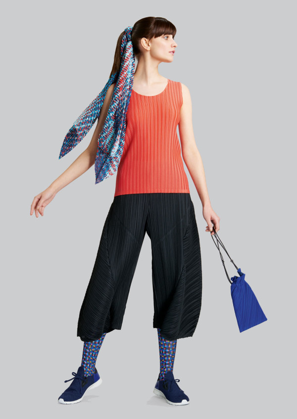 Native-Shoes-PLEATS-PLEASE-Issey-Miyake-9