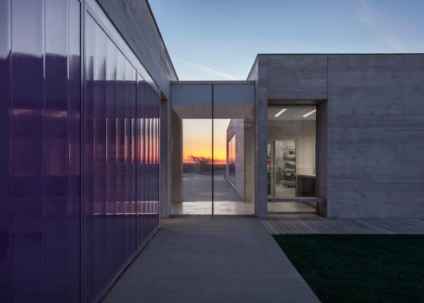 Northwestern-Sailing-Center-Woodhouse-Tinucci-Architects-10