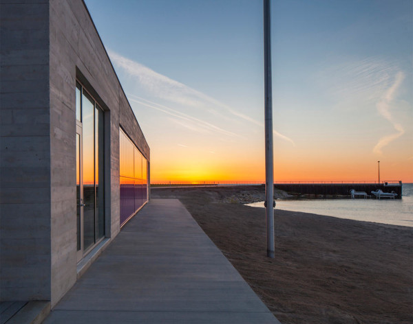 Northwestern-Sailing-Center-Woodhouse-Tinucci-Architects-11