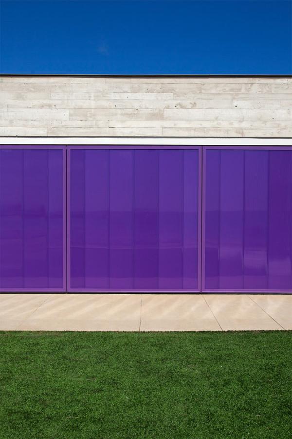 Northwestern-Sailing-Center-Woodhouse-Tinucci-Architects-13