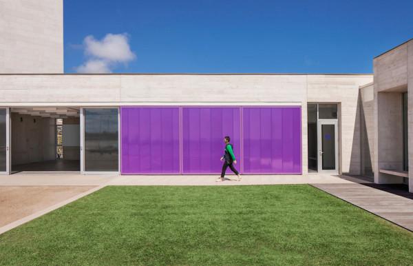 Northwestern-Sailing-Center-Woodhouse-Tinucci-Architects-14