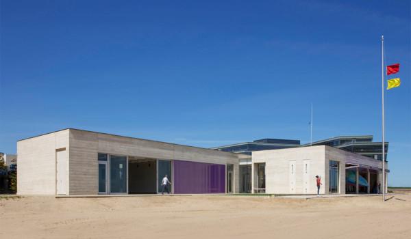 Northwestern-Sailing-Center-Woodhouse-Tinucci-Architects-15