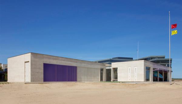 Northwestern-Sailing-Center-Woodhouse-Tinucci-Architects-16