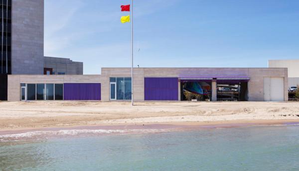 Northwestern-Sailing-Center-Woodhouse-Tinucci-Architects-17