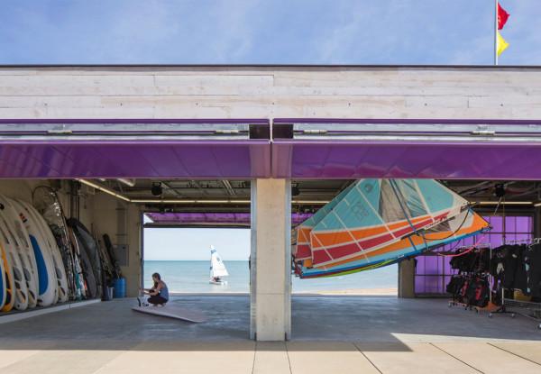 Northwestern-Sailing-Center-Woodhouse-Tinucci-Architects-2