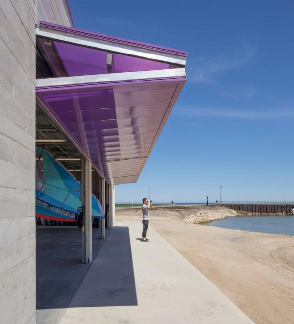 Northwestern-Sailing-Center-Woodhouse-Tinucci-Architects-2a