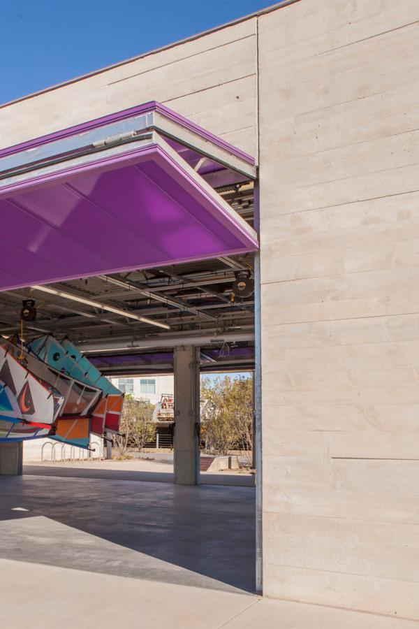 Northwestern-Sailing-Center-Woodhouse-Tinucci-Architects-2b