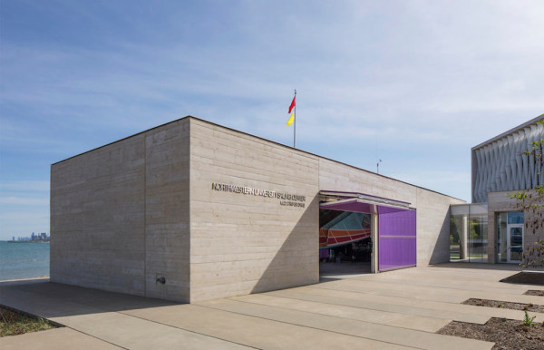 Northwestern-Sailing-Center-Woodhouse-Tinucci-Architects-3