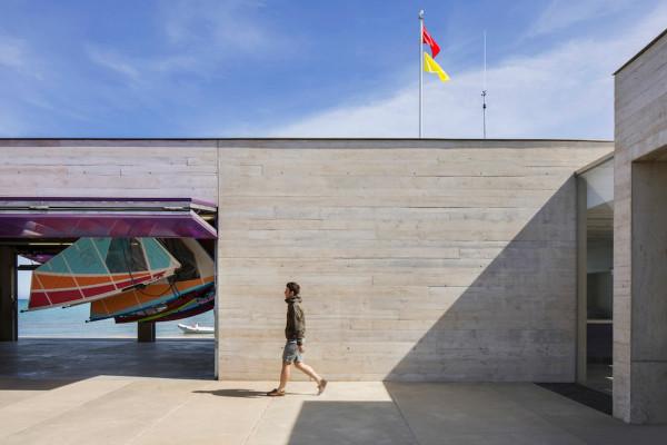 Northwestern-Sailing-Center-Woodhouse-Tinucci-Architects-3a