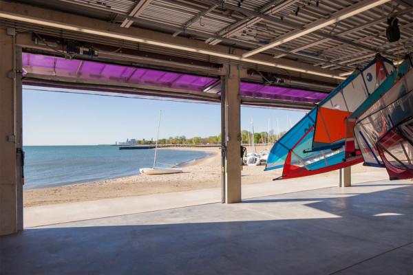 Northwestern-Sailing-Center-Woodhouse-Tinucci-Architects-4