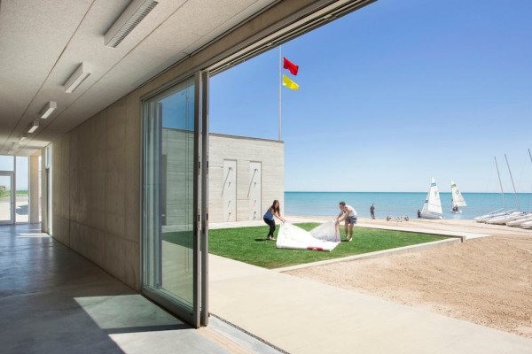 Northwestern-Sailing-Center-Woodhouse-Tinucci-Architects-5