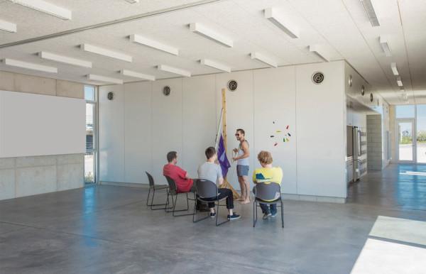 Northwestern-Sailing-Center-Woodhouse-Tinucci-Architects-6