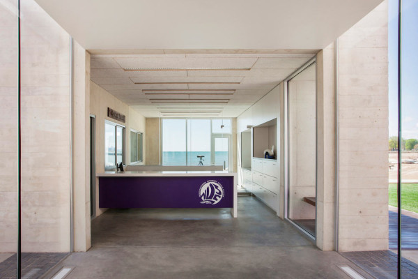 Northwestern-Sailing-Center-Woodhouse-Tinucci-Architects-7