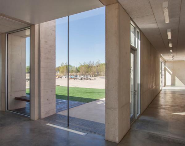 Northwestern-Sailing-Center-Woodhouse-Tinucci-Architects-8