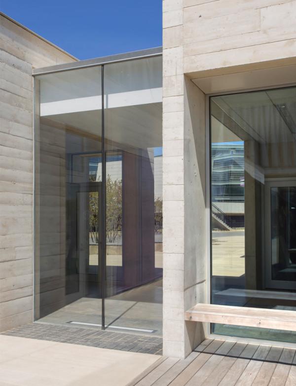 Northwestern-Sailing-Center-Woodhouse-Tinucci-Architects-9