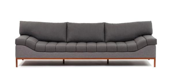 Pascali-Semerdjian-Cloud-Sofa-Armchair-2